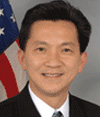 Rep. Anh Cao