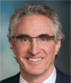 North Dakota Governor Doug Burgum Leverages Tech Career to Tackle Public Health and Opioid Crisis Issues Image