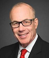 Where Will Healthcare be in 2020? Thomas Jefferson University's Dr. Steve Klasko Breaks Down His Vision of Healthcare Disruption Image