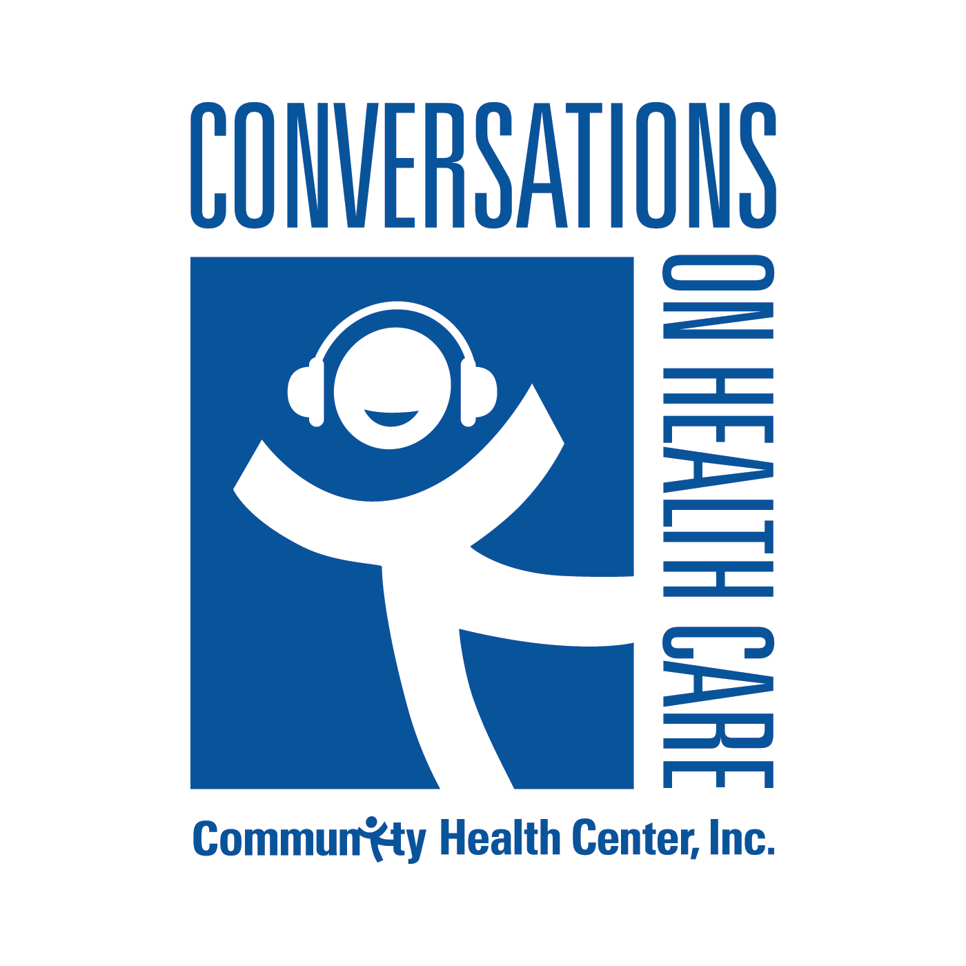 Conversations on Health Care