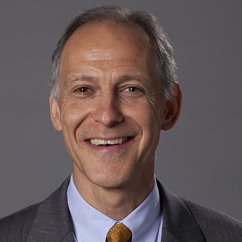 Pandemic: Dr. Zeke Emanuel on the Timeline for America Returning to 'Normal' Image