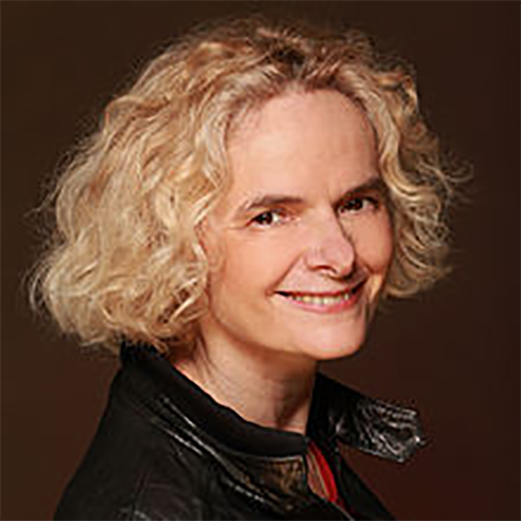 The Opioid Crisis Hasn't Gone Away: NIDA Director Dr. Nora Volkow on Addiction Epidemic Amid COVID-19 Image